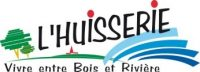 La Ville de L'Huisserie en Mayenne recrute pour son Centre Municipal de Santé  2 médecins généralistes salariés à temps plein