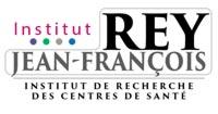 L'USMCS, membre fondateur de l'Institut Jean François Rey, soutient les innovations en centre de santé