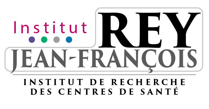 logo-institut-jean-francois-rey