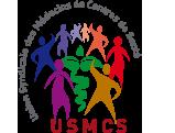 logo-usmcs2016