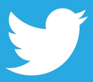 twitter-logo-618-340x300
