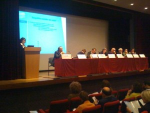 usmcs-congres-2015-3