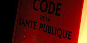 UN NOUVEAU CADRE REGLEMENTAIRE EST NECESSAIRE POUR L'AVENIR DES CENTRES DE SANTE, Dr Alain Bremaud