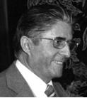Disparition du Dr Jean Reigner, visionnaire et fondateur du mouvement des Centres de Santé