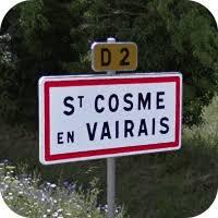 URGENT / La mairie de Saint Cosme en Vairais ( Sarthe) recherche un-e médecin généraliste remplaçant-e pour son centre municipal de santé