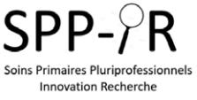 SPPIR : Soins Primaires Pluriprofessionnels Innovation Recherche / Retrouvez les actes du séminaire