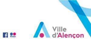 La ville d'Alençon recrute pour son centre municipal de santé 3 médecins généralistes pour le 1er octobre 2019